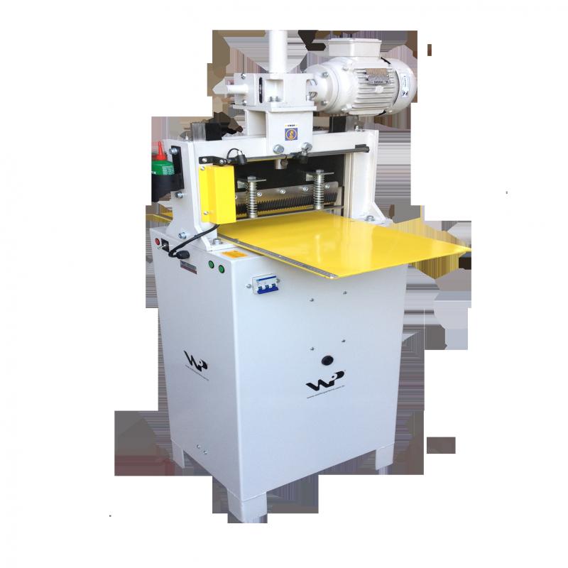 d93f75921 Máquina de corte automática de mostruário têxtil - C-AM-EL