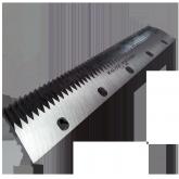 faca de corte