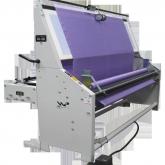 máquinas têxteis usadas