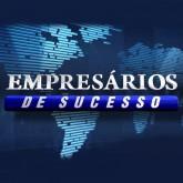 Empresários de sucesso SBT